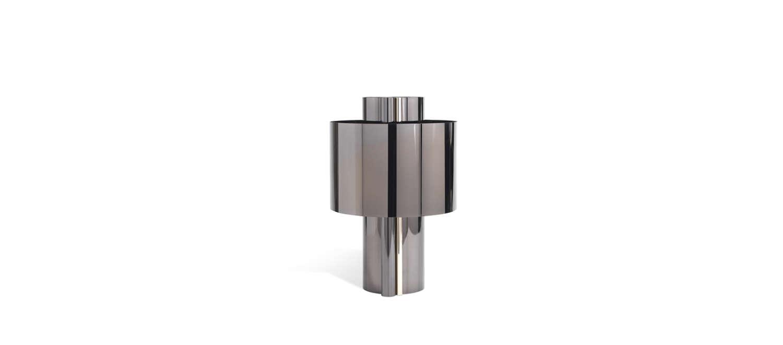 Antigua灯具