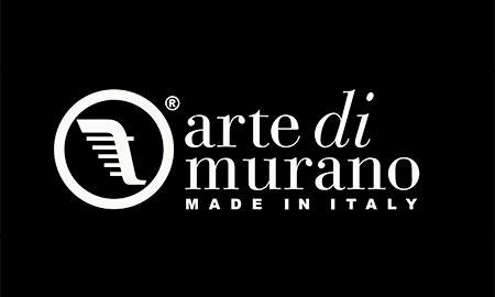 ARTE DI MURANO--现代品牌  产地:意大利