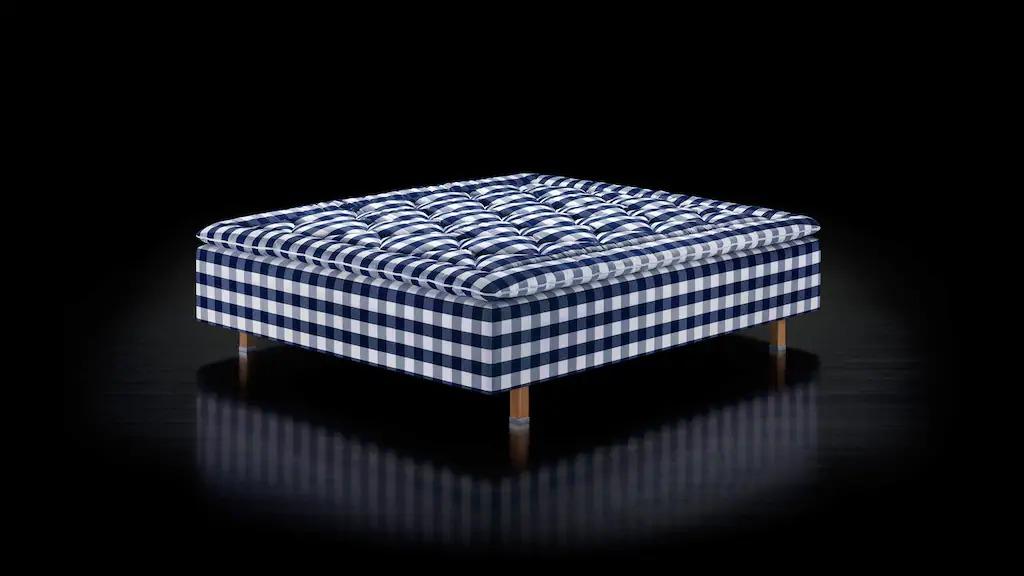 Superia床垫