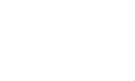 aromas--现代品牌  产地:西班牙