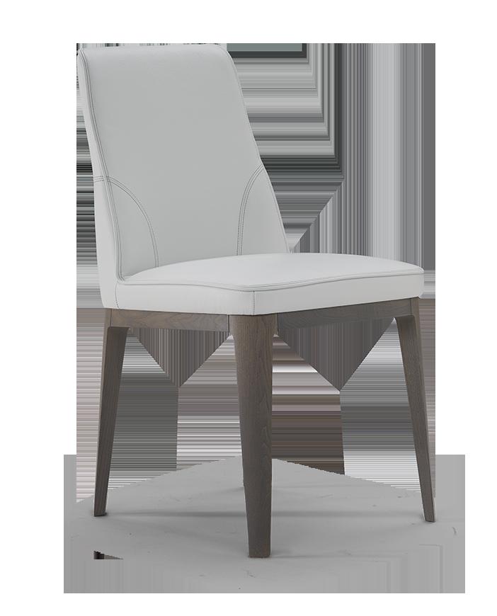 VESTA 椅子