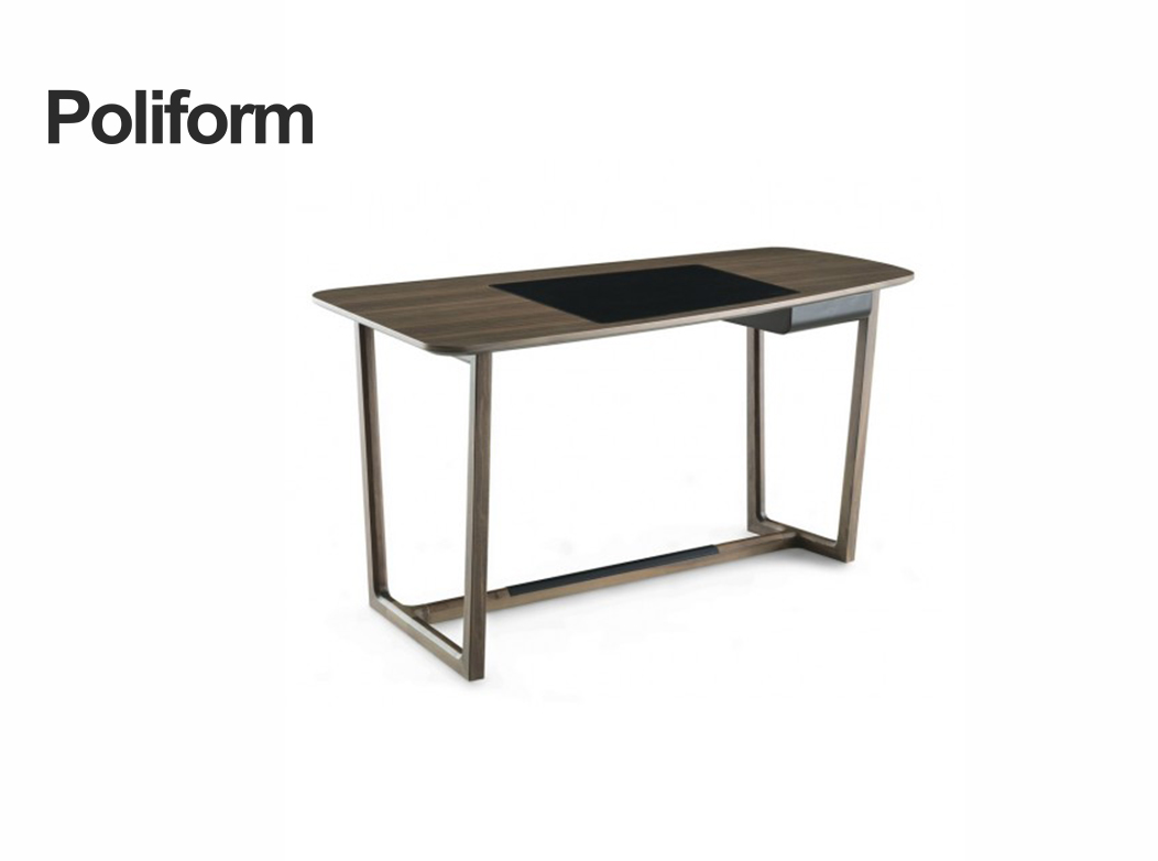 Concorde书桌