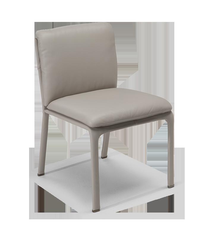 AMBRA 椅子