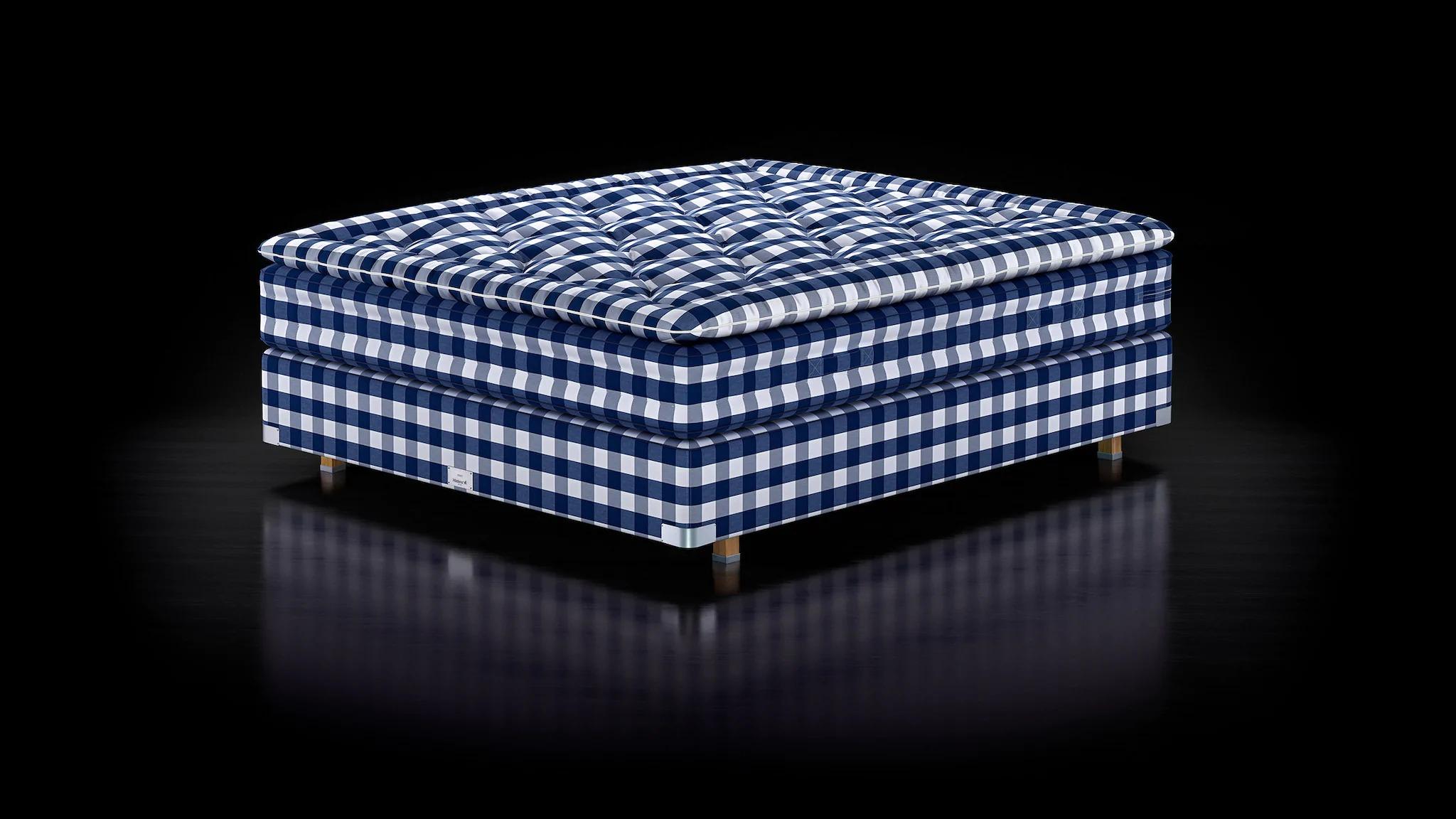 2000T床垫