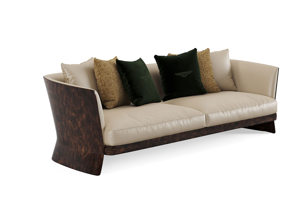 NEWENT SOFA  沙发