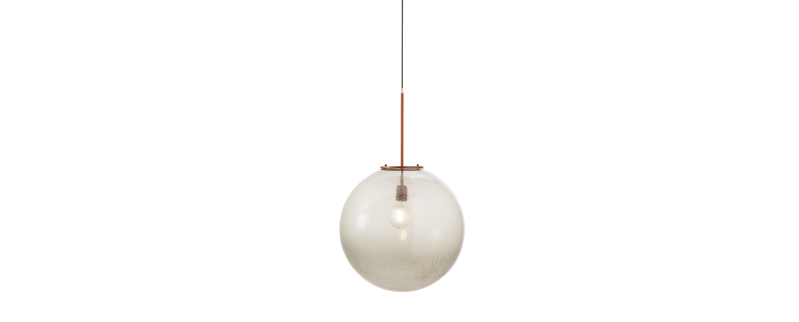 cassina_lamps_collection_bollicosa灯具