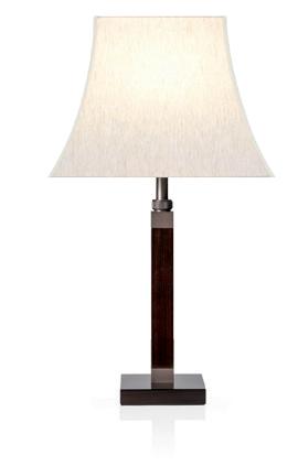 CELEBRITY灯具