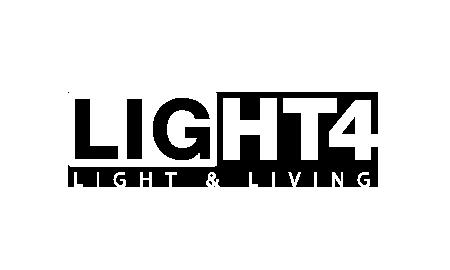 LIGHT4--现代品牌  产地:意大利
