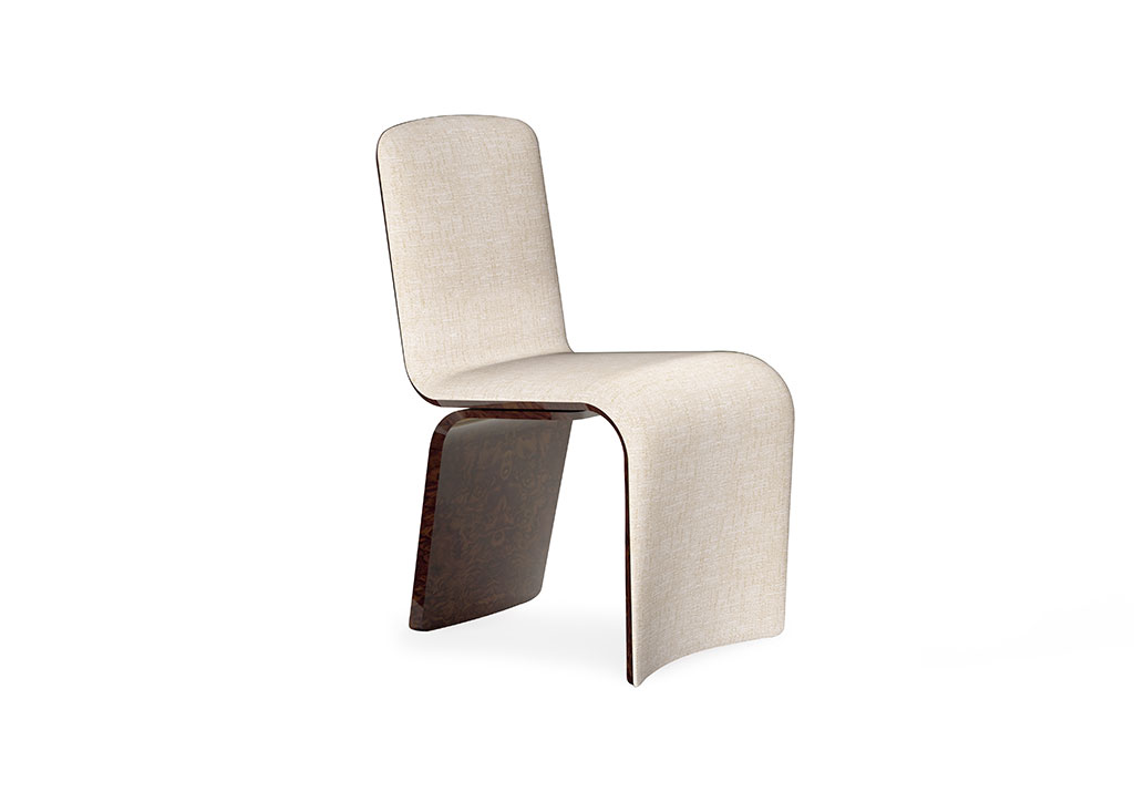 RIDLEY CHAIR 椅子