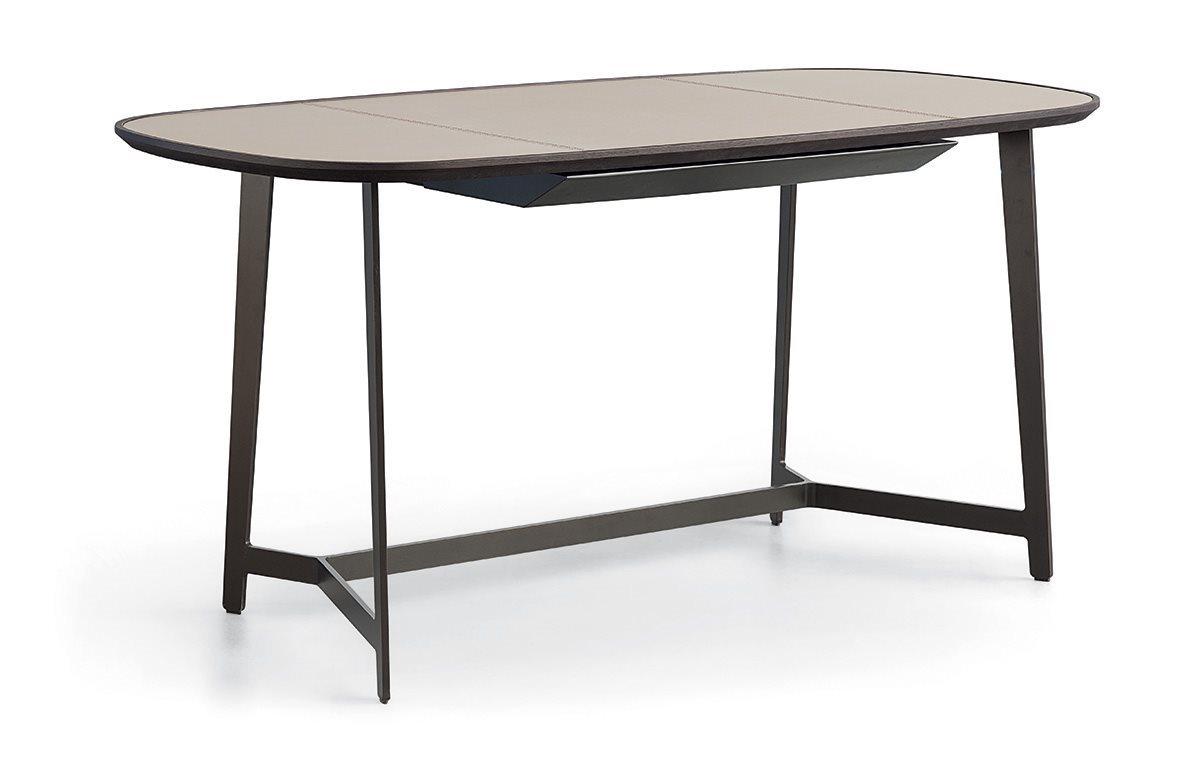 MATHIEU书桌