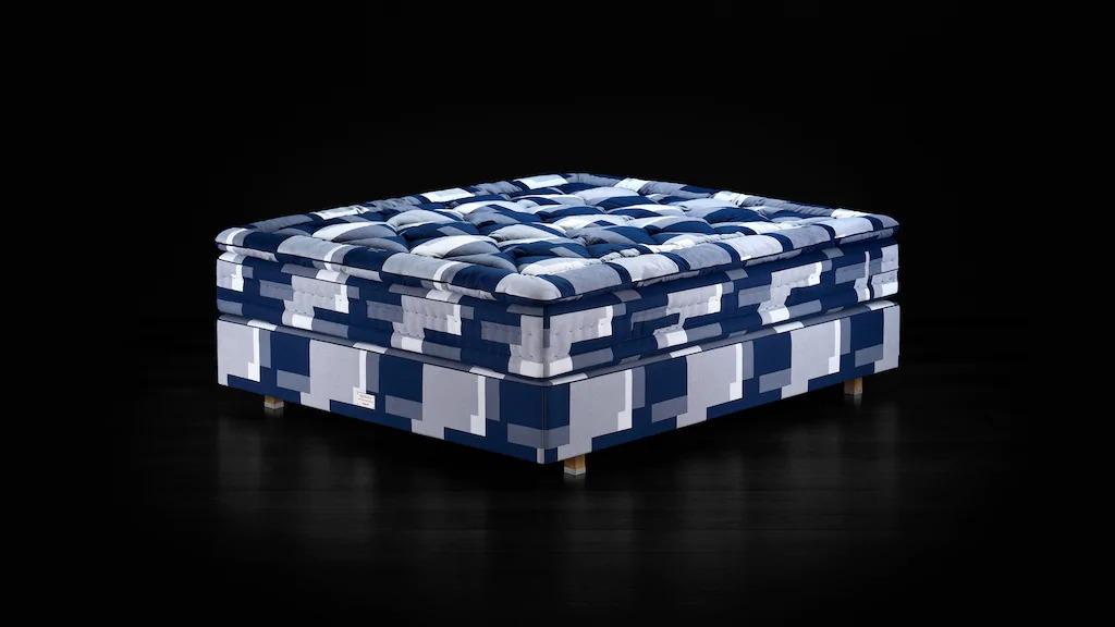 Appaloosa床垫