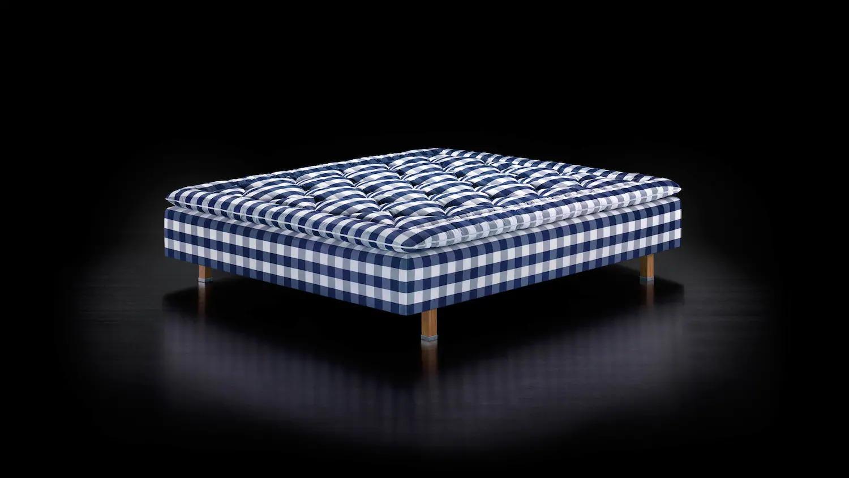 Marquis床垫