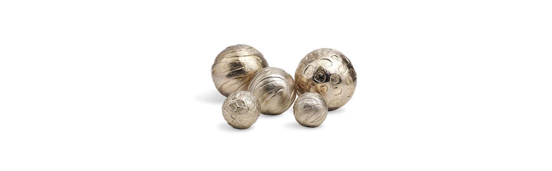 Sphere摆件