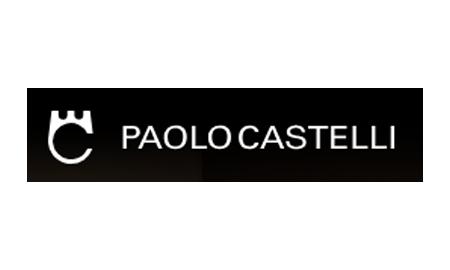 PAOLO CASTELLI--奢华品牌  产地:意大利