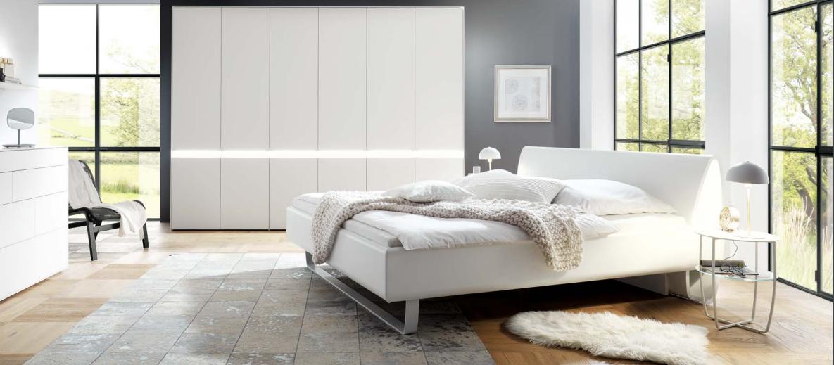 PULSO – Bett床
