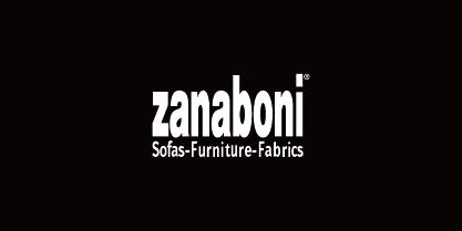 ZANABONI--古典品牌  产地:意大利