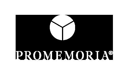 Promemoria--现代品牌  产地:意大利